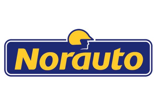 Norauto recherche son Responsable Web Analytics H/F