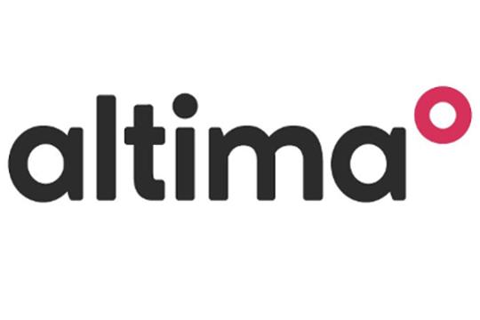 Altima recherche son Digital Marketing Manager H/F