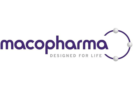 Macopharma recrute son assistant communication H/F