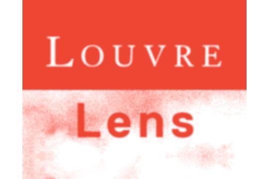 Le Louvre-Lens recherche un.e chargé.e des relations médias