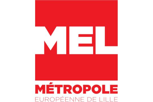 La Métropole Européenne de Lille recrute un.e chef.fe de culture interne