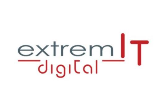 extremIT digital recherche un.e chargé.e de communication digitale