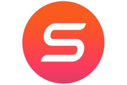 Sarbacane Software recrute un.e head of marketing