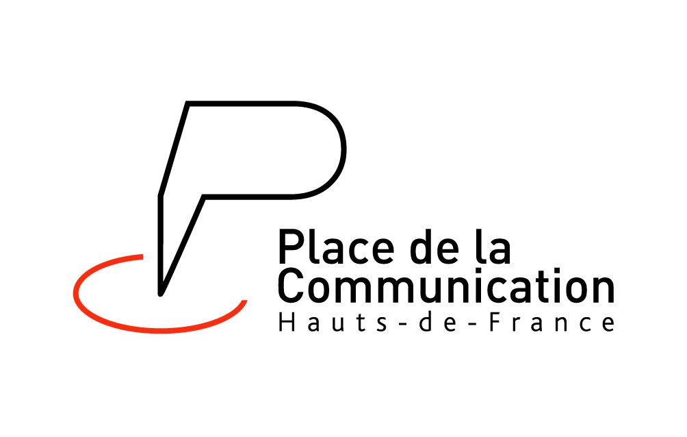 Place de la Communication recrute un Chargé de Projet communication et événementiel H/F (stage)