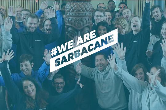 20 novembre – Comment développer sa stratégie d'email marketing avec Sarbacane ?
