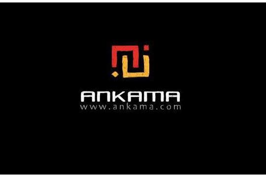 Ankama recherche un chef de projet marketing H/F