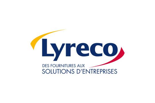Lyreco recrute un responsable e-commerce H/F