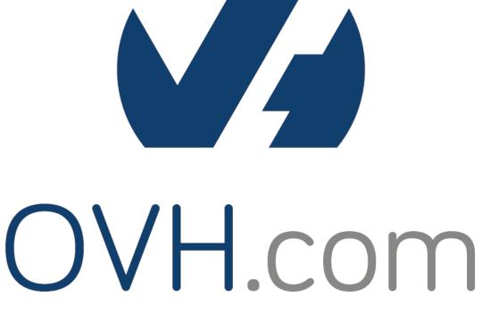OVH recherche un chef de projet SEO H/F