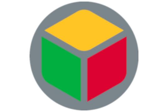 Oxybul Eveil & Jeux recrute un chargé de communication interne H/F