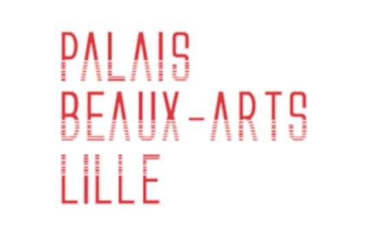 Le Palais des Beaux-Arts de Lille recherche un chargé de communication H/F