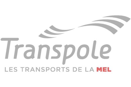 Transpole recherche un chargé de communication corporate H/F