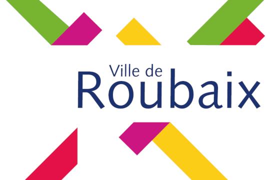 La Ville de Roubaix recherche un content manager H/F