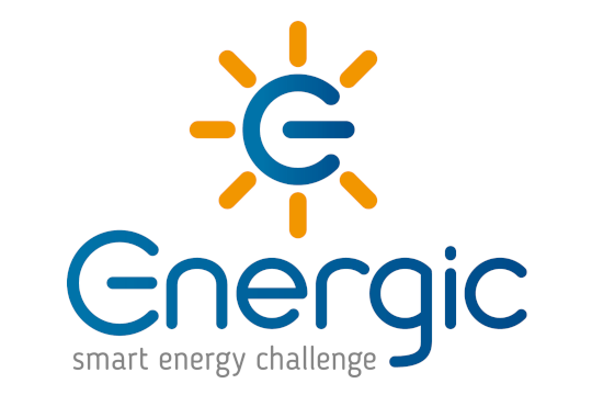Energic recrute un/e chargé(e) de communication à Euratechnologies en CDI
