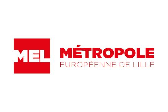 La MEL recrute un/e Chargé(e) d'Evenements Protocolaires