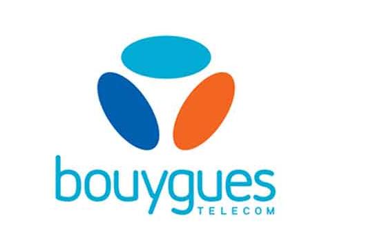 Bouygues Telecom recrute un Chef de Projet Marketing Opérationnel