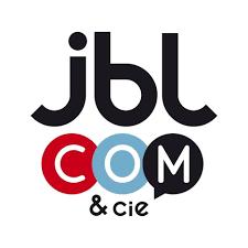 JBL Com & Cie recrute chef de publicité confirmé(e) en CDD