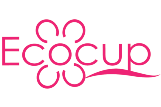Ecocup recrute un Community Manager