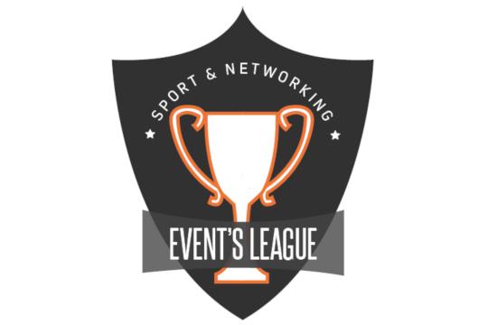 28 février 2019 – Event's League