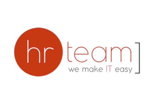 HR Team recrute un Chef de projet organisation en CDI H/F