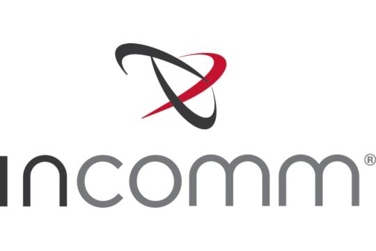Incomm recrute un responsable d'agence H/F en CDI