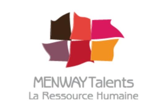 Menway Talent recherche un Responsable Communicaton Interne H/F