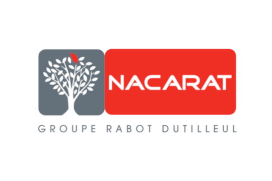 NACARAT recrute un responsable communication H/F en CDI