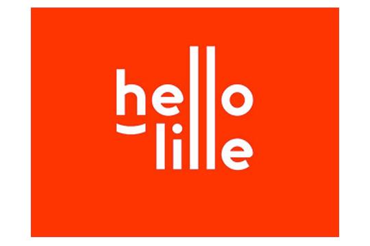 19 mars – Hello Lille, comment s'emparer de la marque en tant qu'acteur local ?