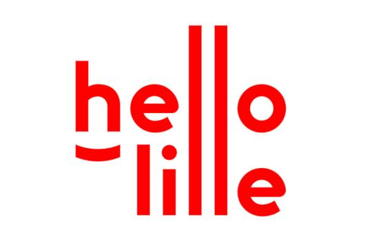 L'Agence d'attractivité Hello Lille recrute 6 personnes en CDI