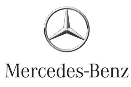 Mercedes-Benz Saga recrute un chargé de communication H/F