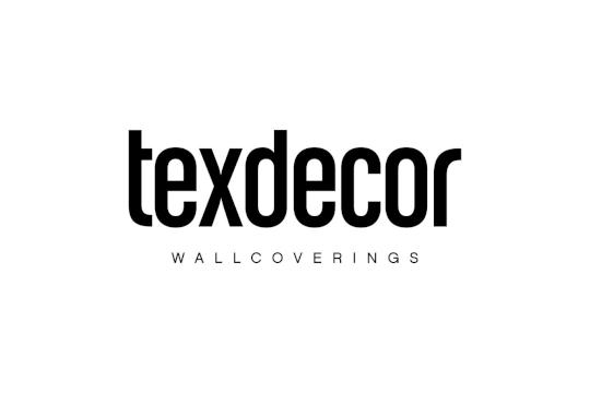 Texdecor recrute un community Manager H/F  en CDI