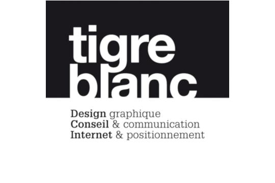 Tigre blanc recrute un chef publicité H/F  en CDI