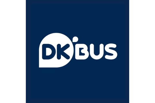 DK'Bus recrute un(e) assistant(e) Marketing en CDI