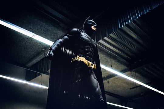 « Le Parcours du héros » : un format idéal de storytelling