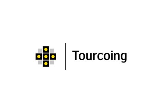 La Ville de Tourcoing recrute un Webmaster – Coordinateur de l'unité Outils numérique H/F