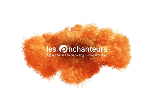 L'agence Les Enchanteurs recrute un chef de projet digital en CDI H/F