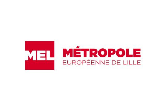 La MEL recrute un chargé de projet marketing économique H/F
