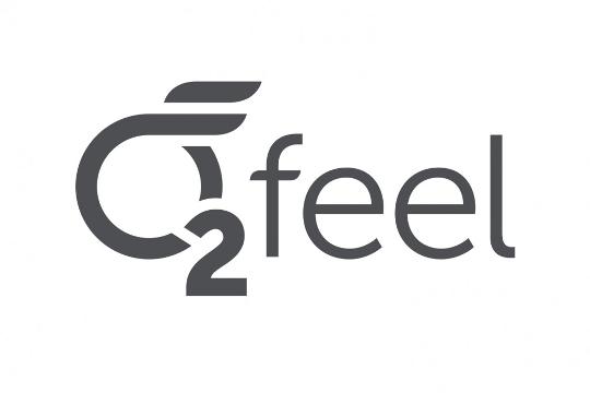 O2Feel Bikes recrute un chargé de communication et événements en CDI H/F