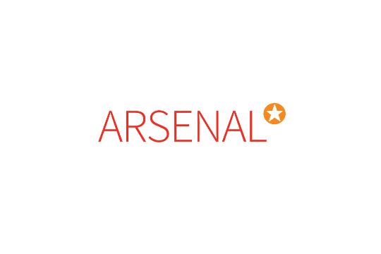 Arsenal recrute un Chef de projets Marketing en CDI H/F