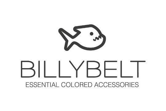 Billybelt recrute un Responsable Web Marketing et Communication en CDI