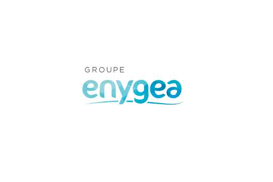 ENYEGEA recrute un chargé de communication H/F en CDI