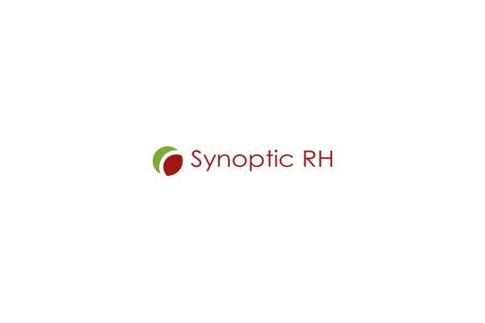 Synoptic recrute un chargé de communication catalogue – print H/F en CDI