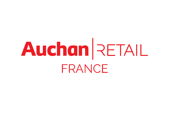 Marketing archives place de la communication - Auchan recrute fr ...