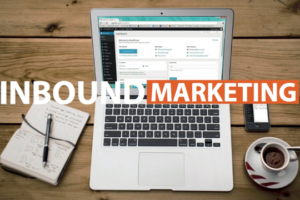 formation inbound marketing