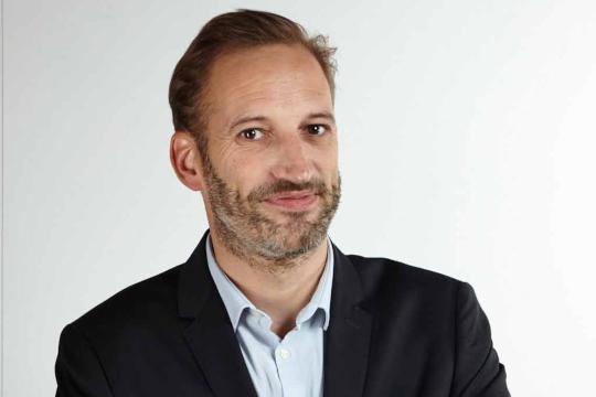 Jean-Alexis Ferrant témoignage place de la communication