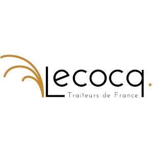 lecocq partenaire place de la communication