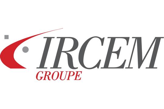 Groupe IRCEM Offre d'emploi
