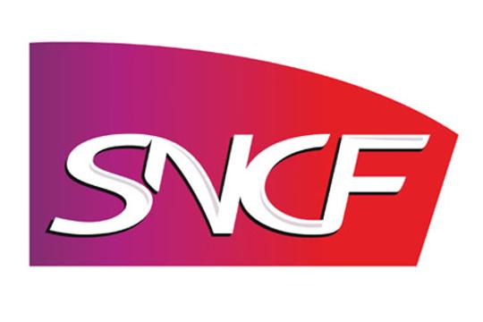 SNCF Offre d'emploi