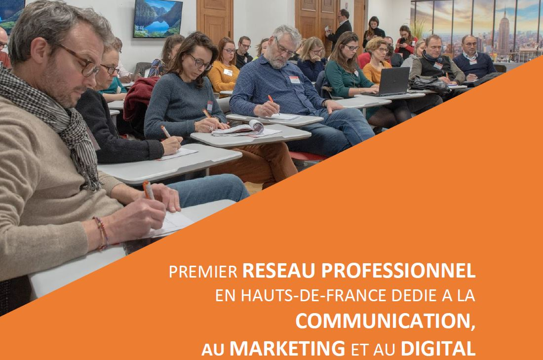 dossier de presse place de la communication