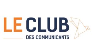 Logo du Club des Communicants de Picardie