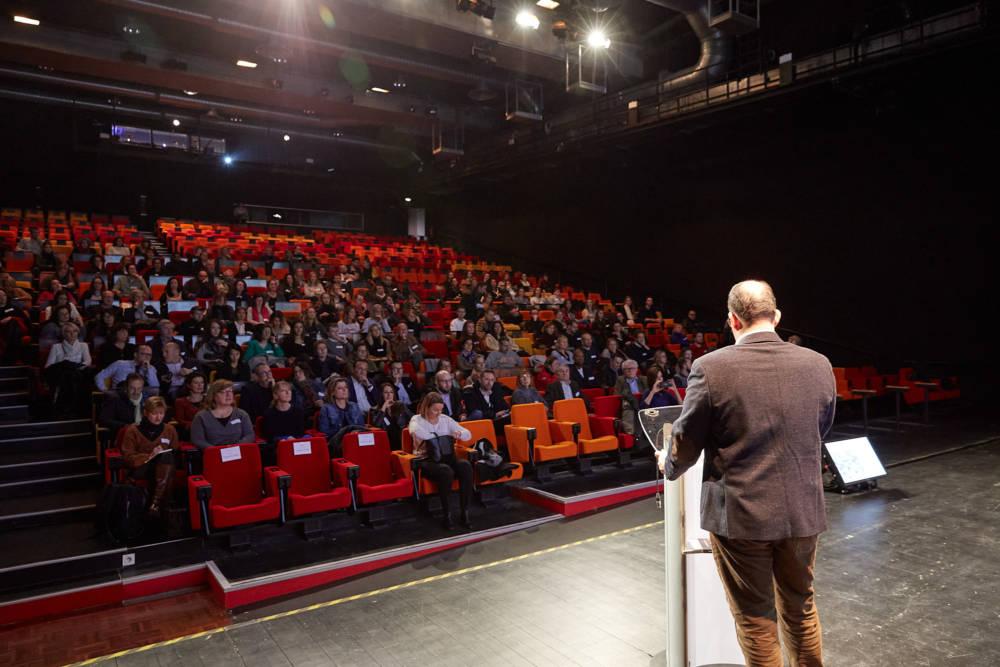 conference jacques seguela place de la communication